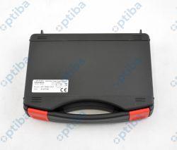 Termometr kontrolny GT105k-12/Z WX-003-0016
