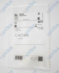 Czujnik indukcyjny IEBC003BASKG/AS IE5338 IFM ELECTRONIC