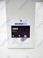 Szpula z materiałem modelowym ABS-M30 czarna 1475cc 333-90301