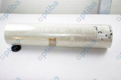 Taśma 705x0,25mm w rolce 50m