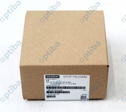 Zasilacz impulsowy 6EP1334-3BA10-8AB0 240W 10A