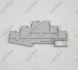 Złączka wielopoziomowa PT 1,5/S-3L 3213713
