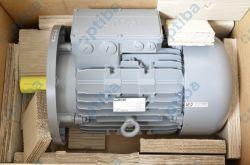Silnik MHEMAXX132-22C1C 15610911