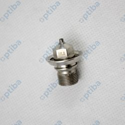 Dysza węglik 6001076800 E40 H1,8mm