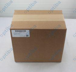 Filtr hydrauliczny 934332 6szt.