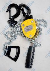 Wciągnik łańcuchowy YaleHandy YH500 250kg łańcuch 1.5m