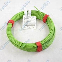 Kabel 6XV1870-2F