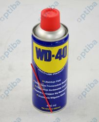 Preparat wielofunkcyjny WD-40 400ml