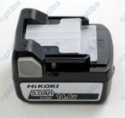 Akumulator BSL1450 14,4V 5.0Ah