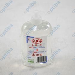 Żel do dezynfekcji rąk ACTIVE 500ml