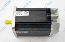Silnik 142U3C300BACAA165240