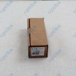Zawór hydrauliczny DGMC3PTGWB41 870235