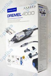 Zestaw narzędzi wielofunkcyjnych 4000JS EAN 8710364074747 F0134000JS