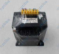 Transformator TMM 630/A PRI 400V 50/60Hz