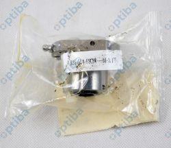 Nakrętka liniowa R25-05K4-FSCDIN