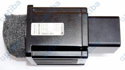 Silnik elektryczny prądu zmiennego SM34165DT-DEBRK MOOG