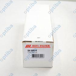Filtr SH 60514