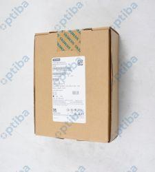 Falownik 6SL3210-1KE11-8AF2