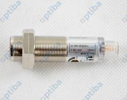 Czujnik fotoelektryczny VL180-2P42431 6041819