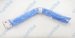 Przewód spiralny TBC/26KK 1208-15