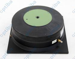 Wibroizolator FAEBI 200 Standard 40-0046