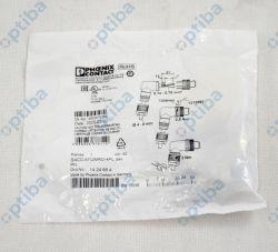 Złącze wtykowe SACC-M12MRD-4PL SH PN 1424684