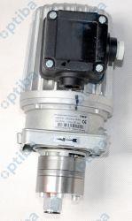 Pompa z silnikiem DM7 MFE5-2000 999 VOGEL