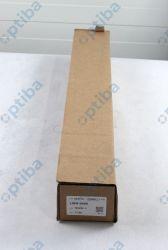 Potencjometr LWH-0400