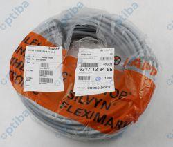 Przewód sterowniczy giętki ekranowy OLFLEX FDCL.810CY7G0.5