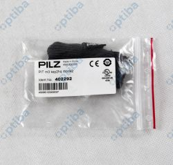 Klucz transpondera PIT m3 key2hq mode 2 402292