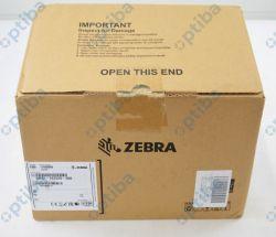 Drukarka termotransferowa GK420T 203DPI EPL ZPLII USB GK42-102520-000