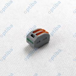 Kostka elektryczna KE-222-412