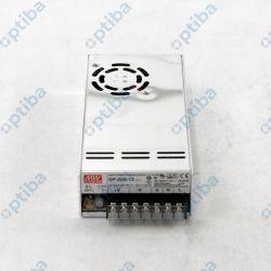 Zasilacz impulsowy SP-200-12