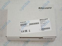 """Czujnik indukcyjny BES 516-200-S2/1.025""""-S21 BHS0005"""