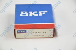 Łożysko kulkowe wahliwe 2309 EKTN9 SKF