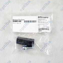 Magnes do przetworników BTL BTL5-F-2814-1S BAM014H
