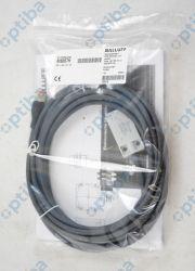 Moduł RFID odczytu i zapisu BIS C-322-PU1-05 BIS007H