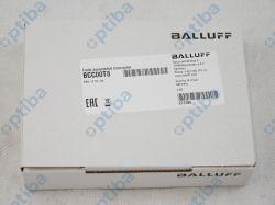 Złącze wtykowe do konfekcji BKS-S 79-00 BCC00T8
