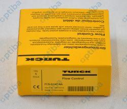 Czujnik FCS-G1/4T-NA 6870310