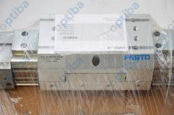 Napęd liniowy DGPL-40-600-PPV-A-KF-B 161794
