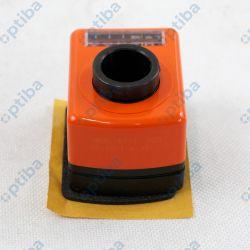 Licznik DA09S-06-50-1-e-20-O-A-K-OAD-ZP-BP-ORP DA09S-0773