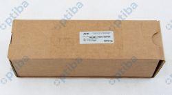 Amortyzator bezpieczestwa SCS45-75EU-D0505