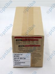 Zasilacz UPS BK 350 EI