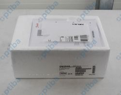 Falownik FC-280PK37S2E20H1XXCXXXS 0,37kW VLT Midi Drive FC 280
