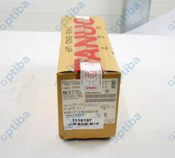 Serwomotor A06B-0212-B100#0100