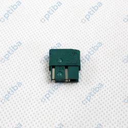 Bezpiecznik A60L-0001-0046#5.0R 5A MP50