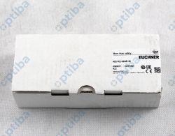 Wyłącznik bezpieczeństwa NZ1VZ-528E-M 090671