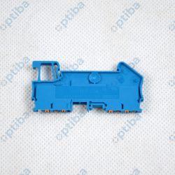 Złączka PT 1,5/S-QUATTRO BU 3208208
