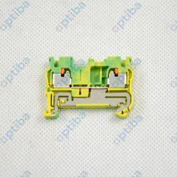 Złączka ochronna PT 2,5-PE 3209536