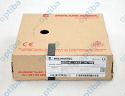 Przewód instalacyjny H07V-K 1,5mm2 czarny 29129